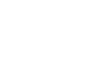 logo-provider-popmii