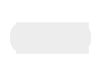 logo-provider-redisdancing